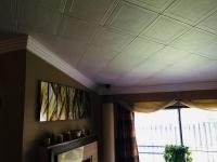 SilverStar-USA-Popcorn-Ceiling-Solution-67