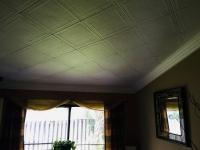 SilverStar-USA-Popcorn-Ceiling-Solution-68