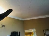 SilverStar-USA-Popcorn-Ceiling-Solution-70