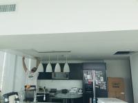 SilverStar-USA-Popcorn-Ceiling-Solution-72