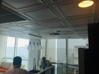 SilverStar-USA-Popcorn-Ceiling-Solution-76