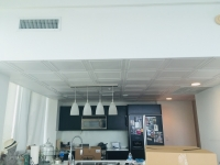 SilverStar-USA-Popcorn-Ceiling-Solution-77