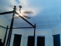 SilverStar-USA-Popcorn-Ceiling-Solution-8