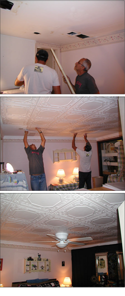 installation-ceiling-tile
